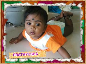 Prathyusha-neerodai-child-photo-contest