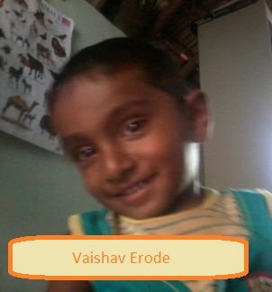 vaishnav-erode-neerodai-child-photo-contest