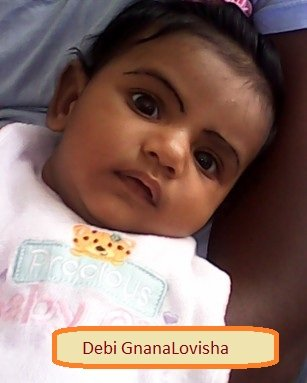 GnanaLovisha-neerodai-child-photo-contest