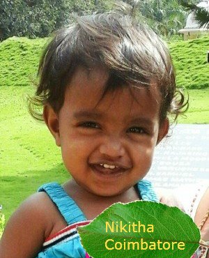 child-photo-contest-nikitha