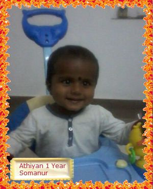 neerodai-photo-contest-Athiyan-1-year-uma