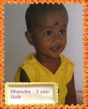 neerodai-photo-contest-Dhanviga-Erode-2-year