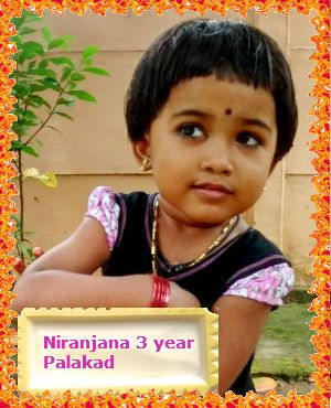 neerodai-photo-contest-niranjana-3-year