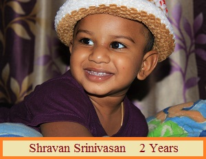 shravan-srinivasan-neerodai-child-photo-contest-2015
