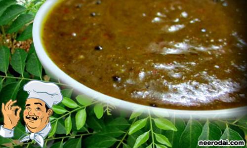 karuveppilai kuzhambu, Latest health tips, Health tips in tamil